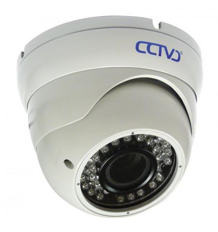 Câmera CTD-63