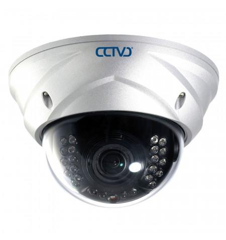 Câmera CTD-41
