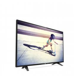 "49"" Full HD Single Core 200PPI"