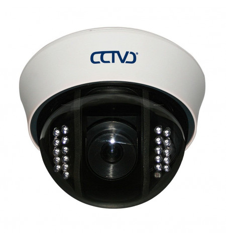 Câmera CTD-194