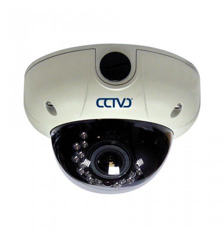 Câmera CTD-197