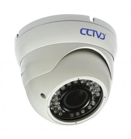 Câmera CTD-198