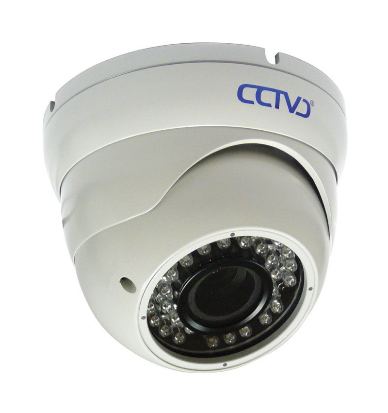 CTD-198