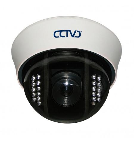 Câmera CTD-150