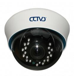 Câmera CTD-193