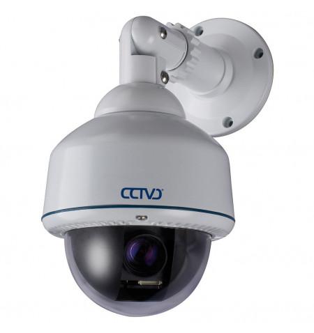 Câmera CTD-79
