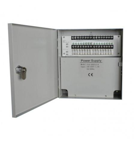 CTD-165