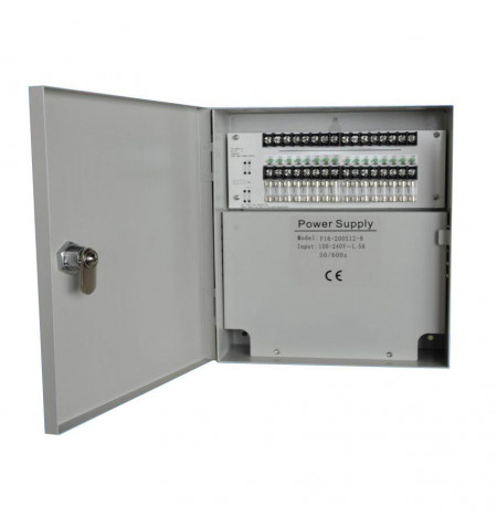 CTD-166