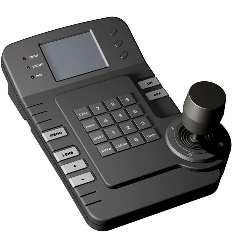 SAM-1298