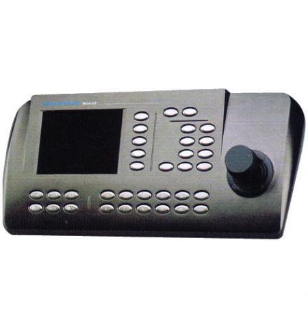 SAM-807