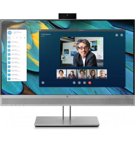 """HP EliteDisplay E243m Monitor 24""""  - preço válido p/ unid faturadas até 30 Março e limitado ao stock"""