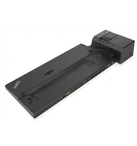 ThinkPad Pro Docking Station - 135W (New CS18 Pro-Dock)