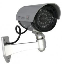 SAM-1280