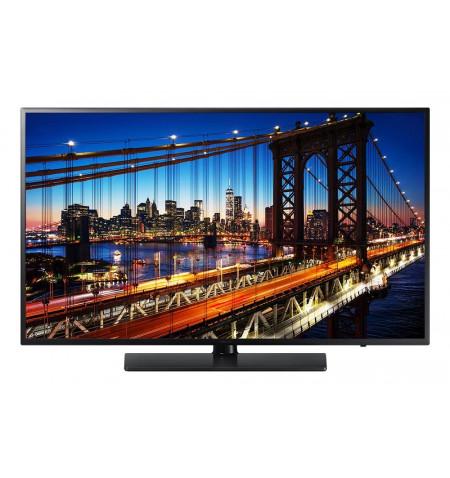 Smart TV Samsung 43HE690 Hotel Mode, 43'' - HG43EE690DBXEN