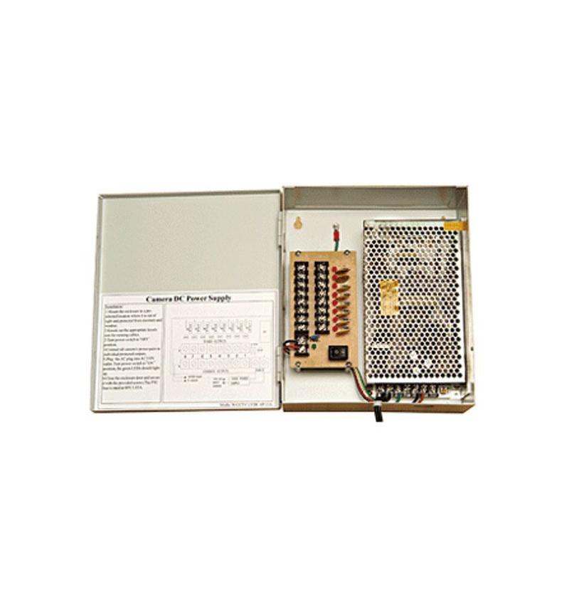 SAM-1053
