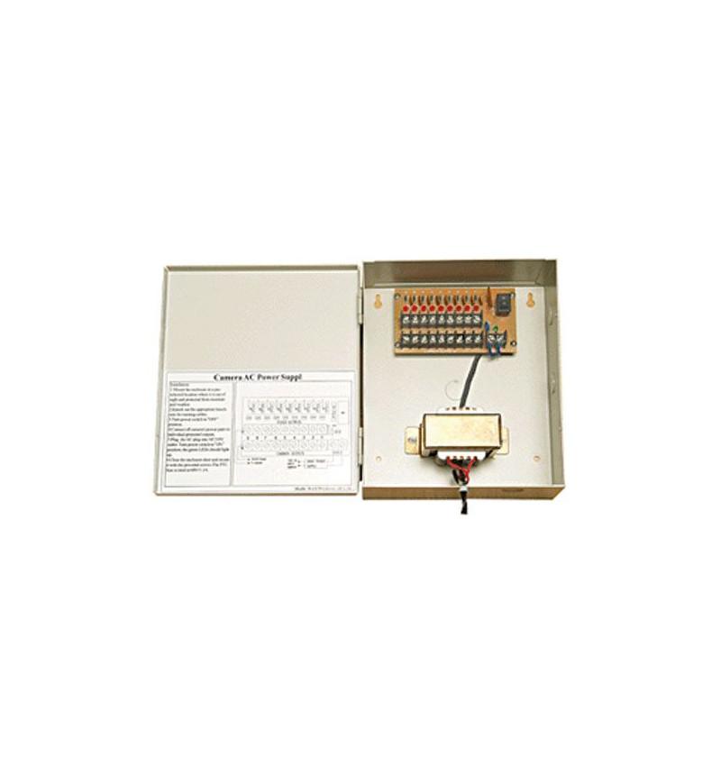 SAM-1056
