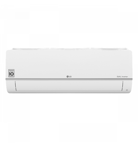 AR CONDICIONADO UNIDADE INTERIOR LG - PC12SQ