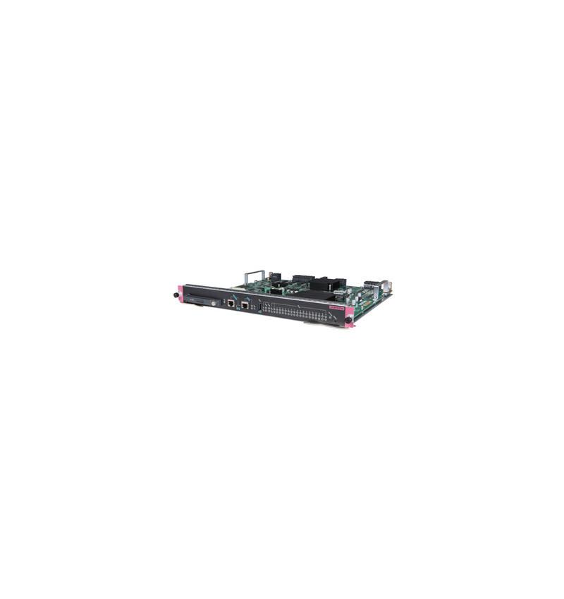 10500 Type D w/Comware v7 OS MPU