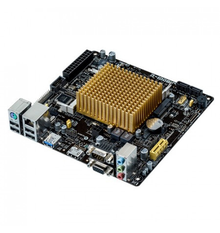 J1800I-C - INTEL J1800 MINI ITX