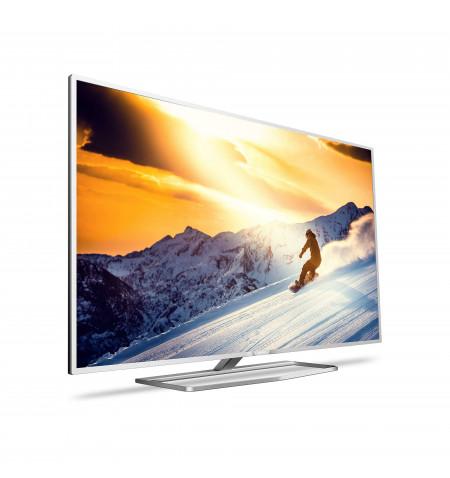 "LED Philips 55"" FHD Smart TV  - 55HFL5011T/12"