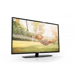 """TV 43"""" Thin LED"""