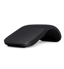 Rato Microsoft Arc Mouse Bluetooth - ELG-00006