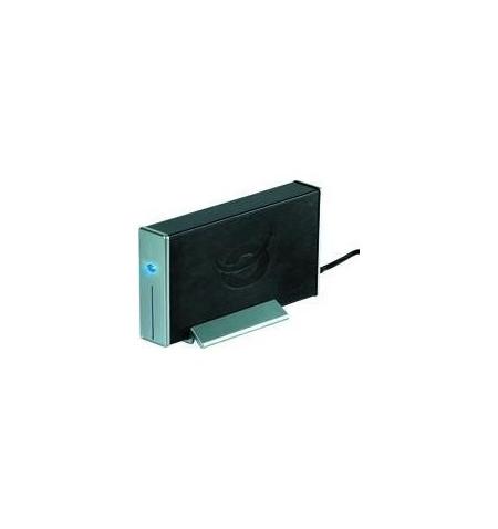 "Caixa Externa Conceptronic 3.5"" USB 2.0 para SATA"