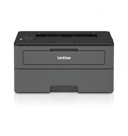 Impressora Brother HL-L2370DN Laser Mono - HLL2370DN - Levante já em loja