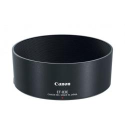 Canon Parasol ET-83E - 2272C001AA