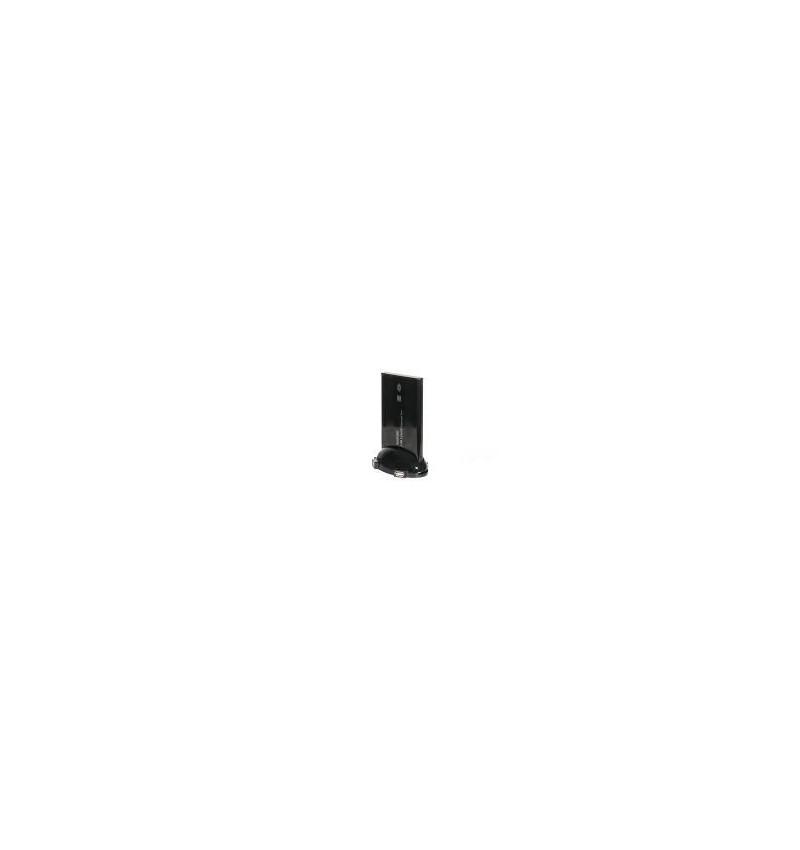 """Caixa Externa Konig 2.5"""" SATA com Docking Station"""