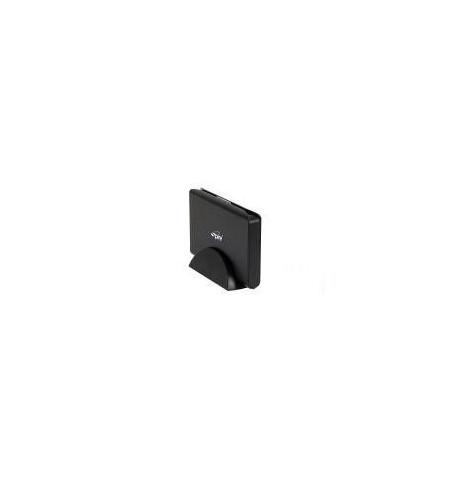 "Caixa Externa Spire 2.5"" HandyBook SATA USB 3.0"