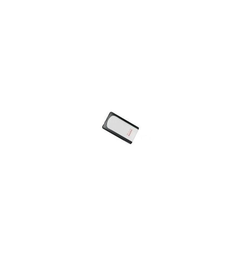 """Caixa Externa 2.5"""" USB–SATA/USB 2.0"""