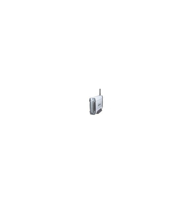 "Caixa Externa Airlive 3.5"" Turbo–G IDE/SATA"