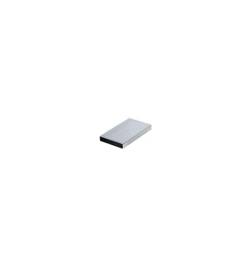 """Caixa Externa Akasa USB e Firewire 2.5"""""""