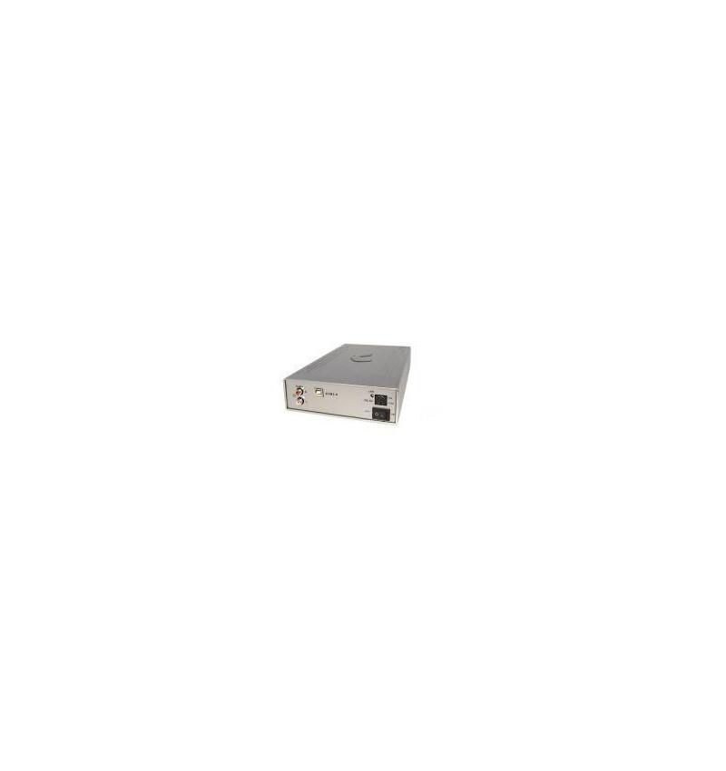 """Caixa Externa KEPLER dispositivos IDE 5,25"""" USB 2.0"""