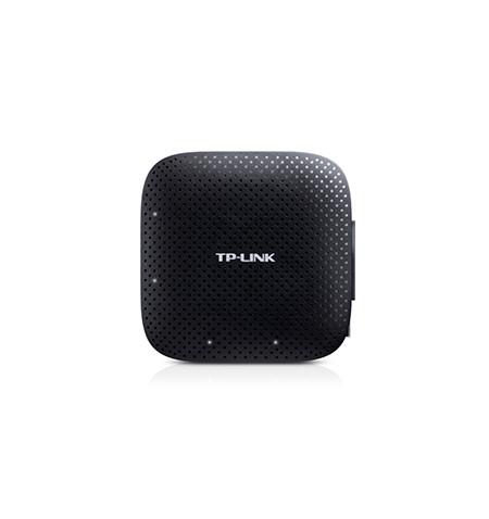 Hub TP-Link 4 portas 3.0 - UH400
