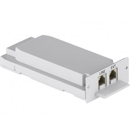 CLX-FAX160 Fax Expansion Kit