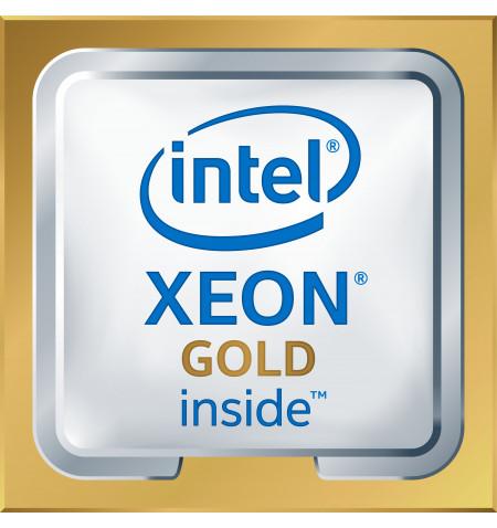 CPU Intel XEON GOLD 6136 12CORE TRAY