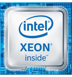 CPU Intel XEON W-2125 4CORE TRAY 4.0GHz