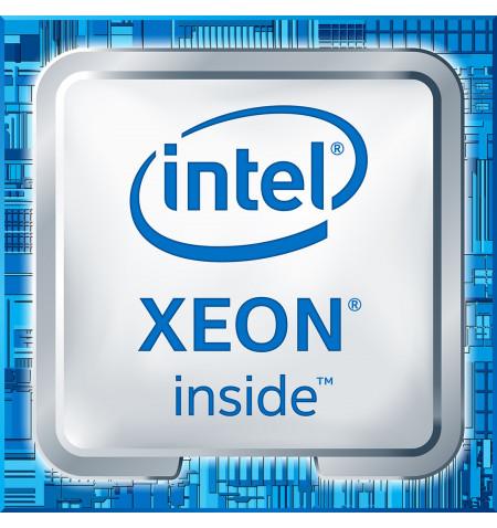 Processador Intel XEON W-2125 4CORE TRAY 4.0GHz - CD8067303533303