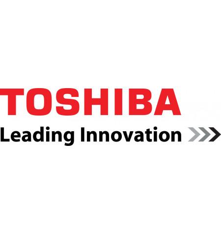 Extensăo de garantia Toshiba com serviço até 4 anos