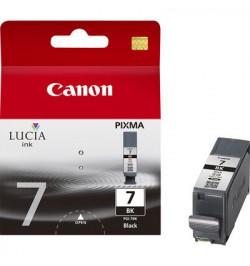 Tinteiro Original Canon PGI-7