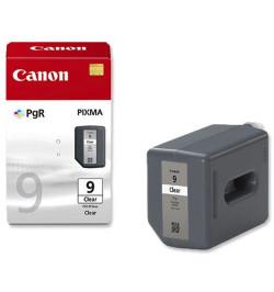 Tinteiro Original Canon PGI-9
