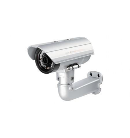 Camara IP D-Link DCS - 7413