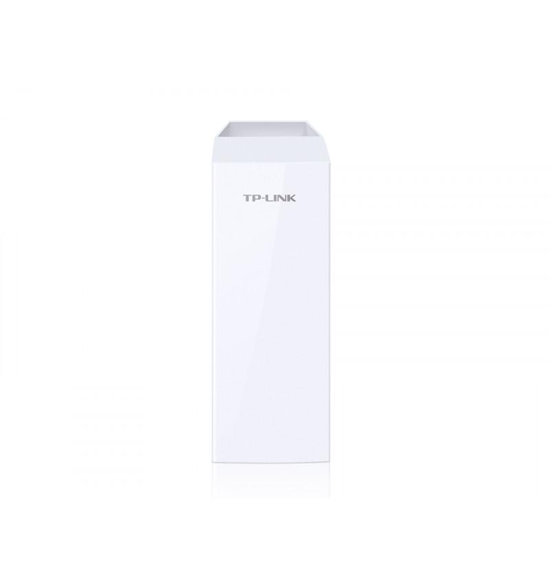 Outdoor 2.4GHz 300Mbps Wireless CPE, Qualcomm, 27dBm, 2T2R, 802.11b/g/n, 9dBi directional antenna, 5
