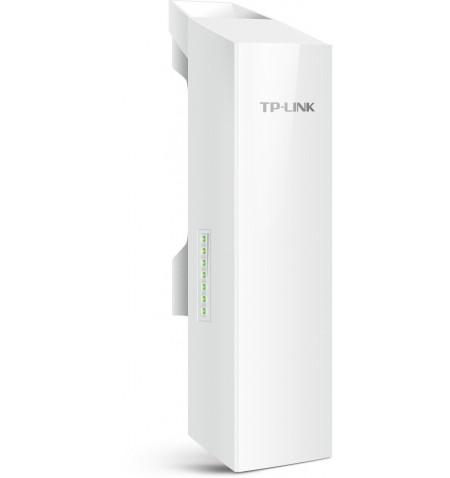 TP-Link CPE Ponto de Acesso Ext. WiFi 300Mbps