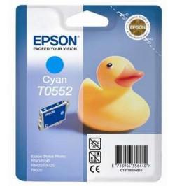 Tinteiro Original Epson Cyan SPRX420/425