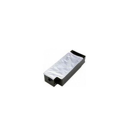 Tanque de Manutenção Business Inkjet B300/B500 C13T619000