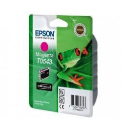Tinteiro Original Epson Magenta Stylus Photo R800