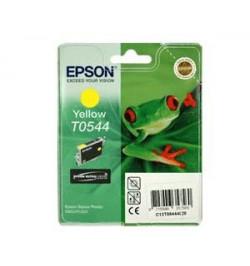 Tinteiro Original Epson Stylus Photo R800 Amarelo
